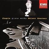 Chopin: Piano Works - Piano Sonata No. 3