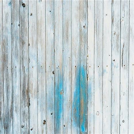 YongFoto 3x3m Vinyle Toile de Fond en Bois Color/é Plancher en Bois Peint de Couleur Abstraite Fond D/écors Studio Photo Enfant Video Photobooth Photographie Props