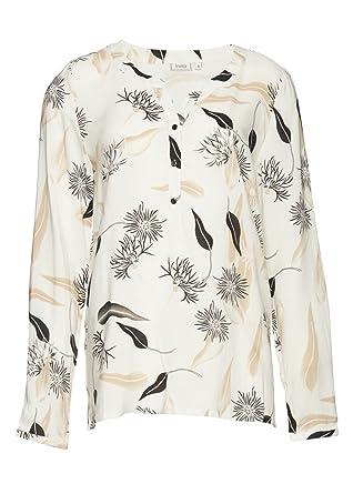 Fransa Accesorios Mujer Ropa Camisas es Amazon Para Y qUBz4qFr