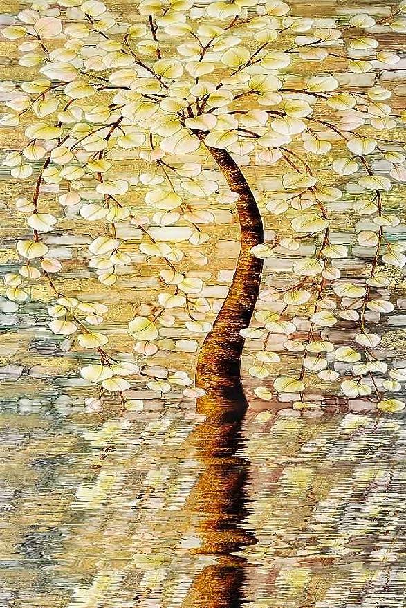GladsBuy Interested Giraffiti 8 x 12 Computer Printed Photography Backdrop Graffiti Theme Background LMG-636