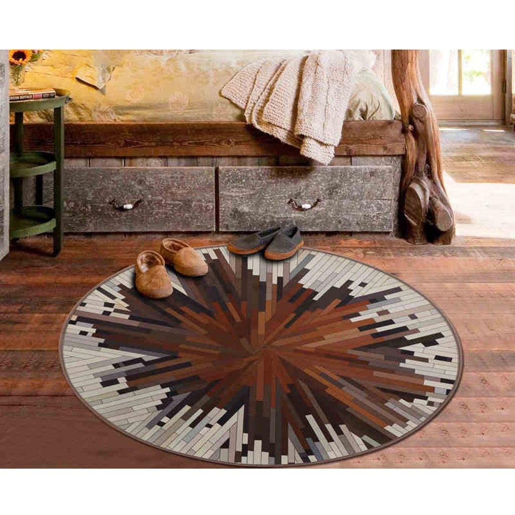 Erfreut Große Dekorative Küchenboden Matten Galerie - Küchenschrank ...