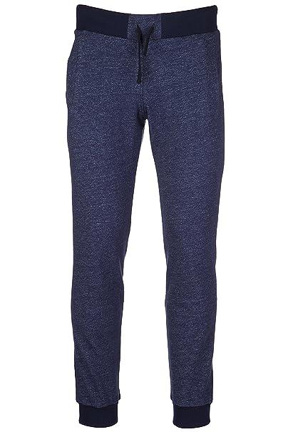 Jeans Pantaloni Slim Uomo itAbbigliamento BluAmazon Versace Tuta bmIf67gYyv
