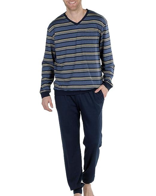 PETTRUS Pijama 5385