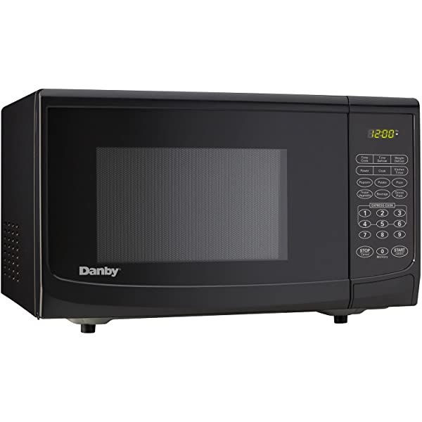 Cheap Microwaves for Sale