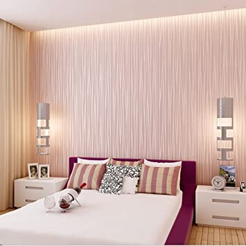 KINLO® Tapete Wand Kinderzimmer 3D 5mx0.53m Karikatur Modell Top ...