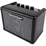 Blackstar FLY3BASS Guitar Amplifier Head