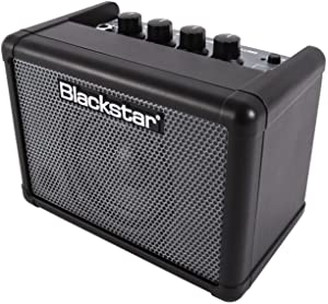 Blackstar FLY 3 BASS MINI AMP
