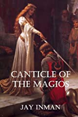 Canticle of the Magios Kindle Edition