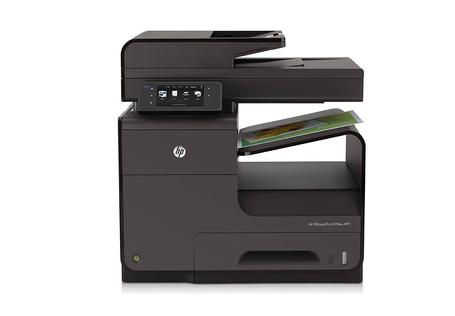 Top 9 best printers for Mac, iPad & iPhone (2020 Reviews & Buying Guide) 8