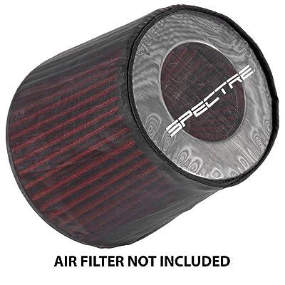 Spectre Performance 8131DK Air Filter Wrap, 1 Pack: Automotive