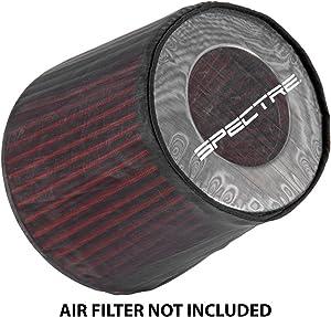 Spectre Performance 8131DK Air Filter Wrap