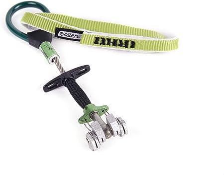 Fixe Alien Cams Alien Revolution Verde: Amazon.es: Deportes y ...