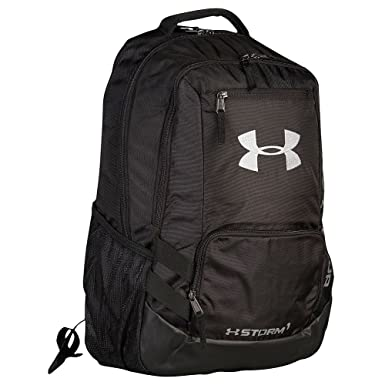 under armour storm water resistant backpack cheap   OFF79% The ... 73945a9b67f99