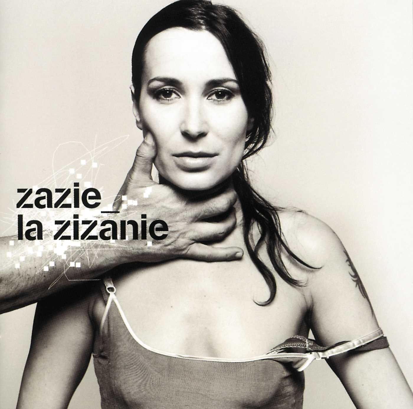 """Résultat de recherche d'images pour """"zazie la zizanie"""""""