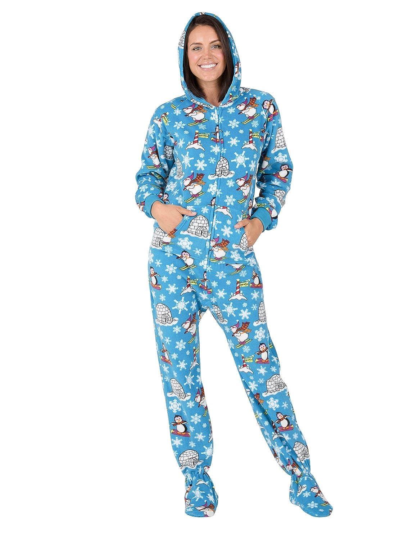 3b71702e76a4 Fuzzy Pajamas Clipart