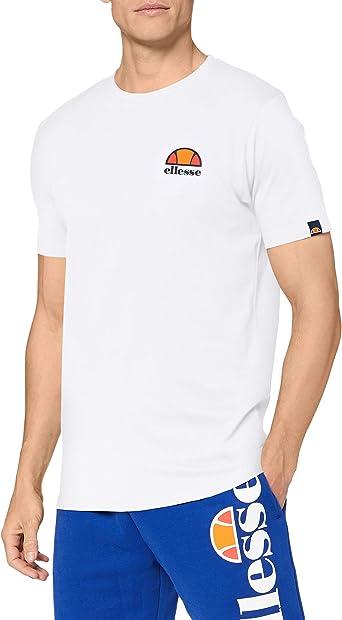 Ellesse Canaletto Camiseta Hombre