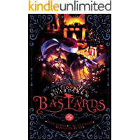 Billionaires, Boarders, and Bastards: A Limited-Time Collection of Reverse Harem Romance Novellas