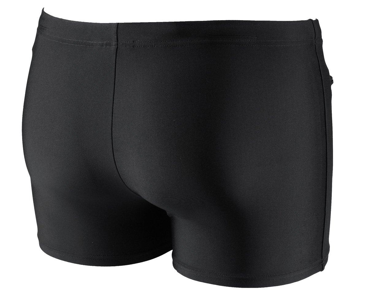 Arena Brunera IB Men's Swimming Trunks