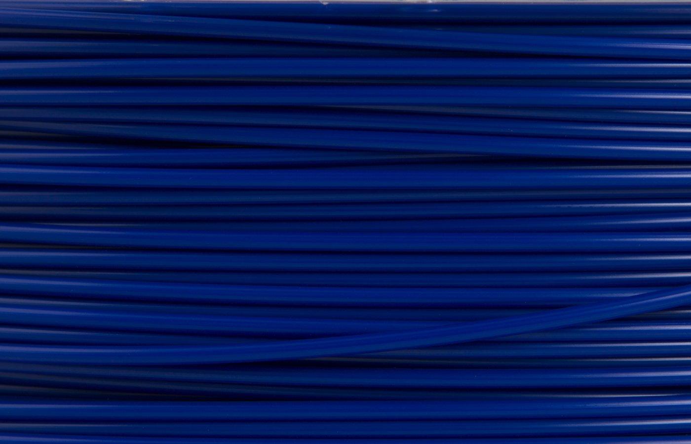 750 g 1.75 mm Black Prima Filaments PS-ABSP-175-0750-BK PrimaSelect ABS+ Filament