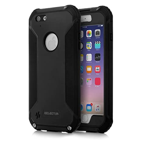 custodia stagna iphone 6s
