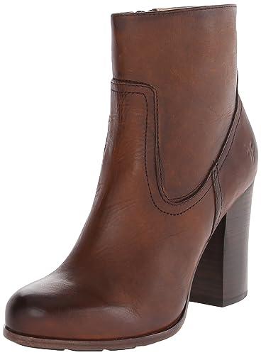 Women's Parker Short Ankle Boot