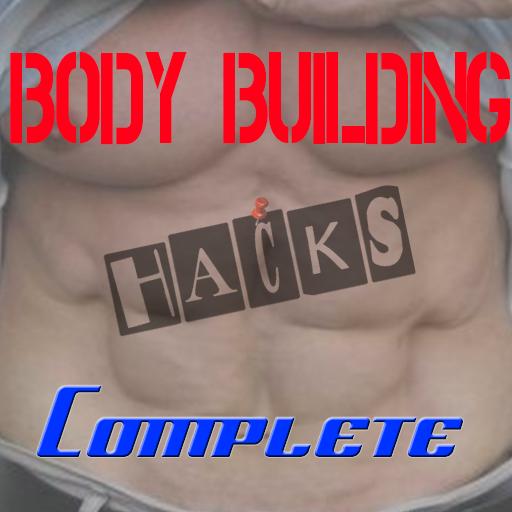 Body Building Hacks