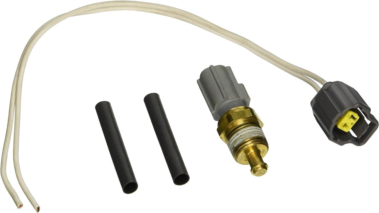 Motorcraft DY1145 Coolant Temperature Sensor