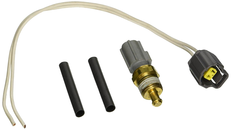 Motorcraft DY-1145 Coolant Temperature Sensor