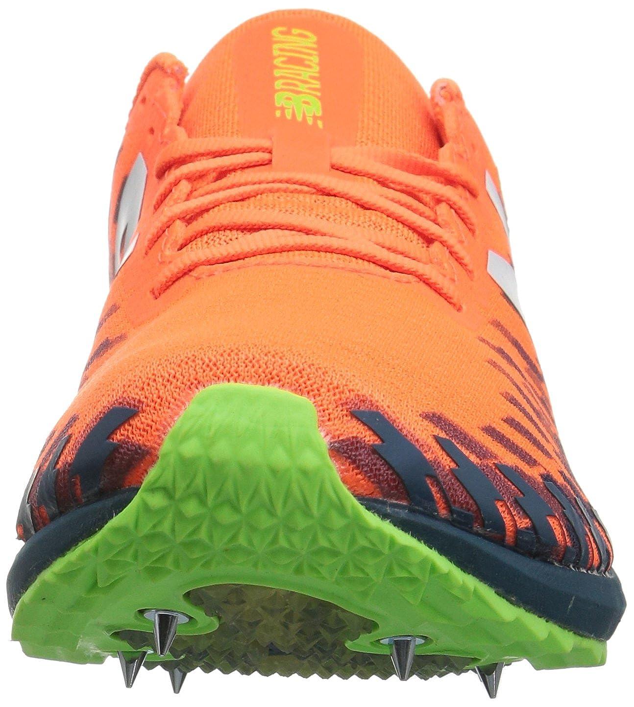 New Balance MXCS700v5 Cross Country zapatillas de running