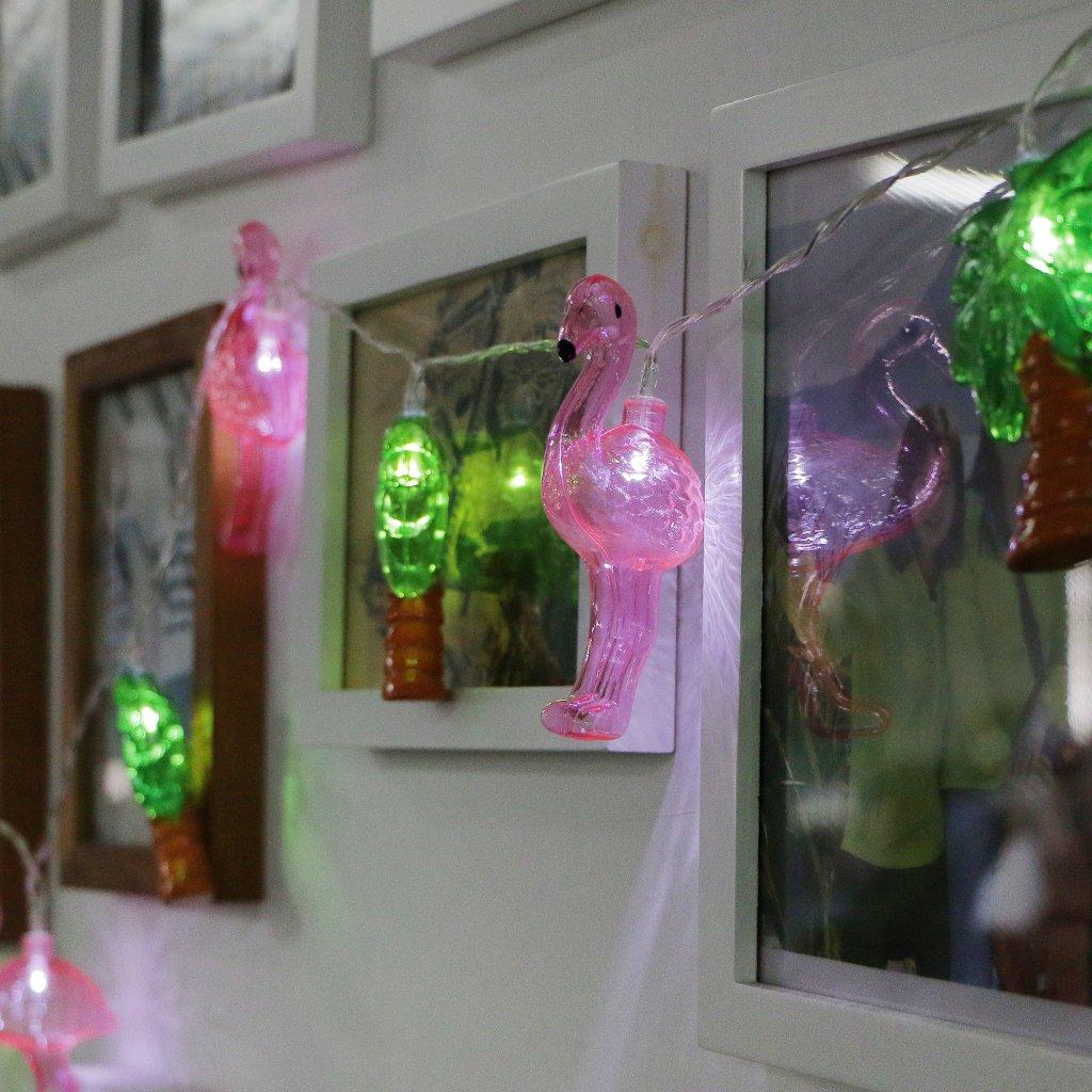LED Lampe murale 320lm ip54 230v 14w EEK a Luminaire Extérieur Mur-Lampe wandstrahler