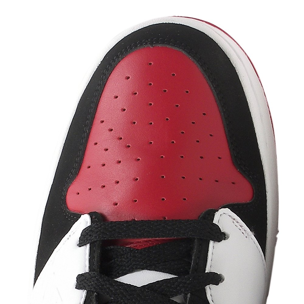 Jordan Nu Retro 1 Low Low Low s Basketball-Schuhe 880e96