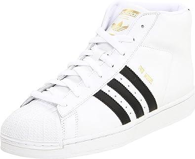 adidas zapatillas hombre fashion