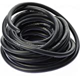 Stinger SGW9920 9 Conductor Speedwire 20ft Roll Black