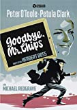 Goodbye, Mr. Chips [Import anglais]