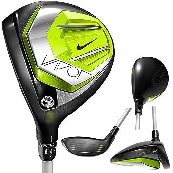 Nike V Flex MLG FW 5 - Madera Tiger Woods para Hombre, Color ...