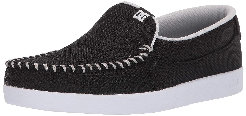 08b3cd8c1 Amazon.com: DC Men's Villain Tx Se Skate Shoe: Shoes