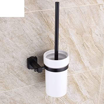 Antique Badezimmer Wc Burstenhalter Badezimmer Wc Burstenhalter Set