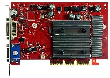 NVIDIA 6200A AGP8X TREIBER HERUNTERLADEN