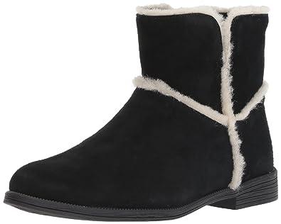 bda52dd308c Amazon.com | UGG Kids' K Coletta Boot Fashion | Boots