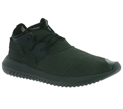 adidas Originals Tubular Entrap W Black Ladies