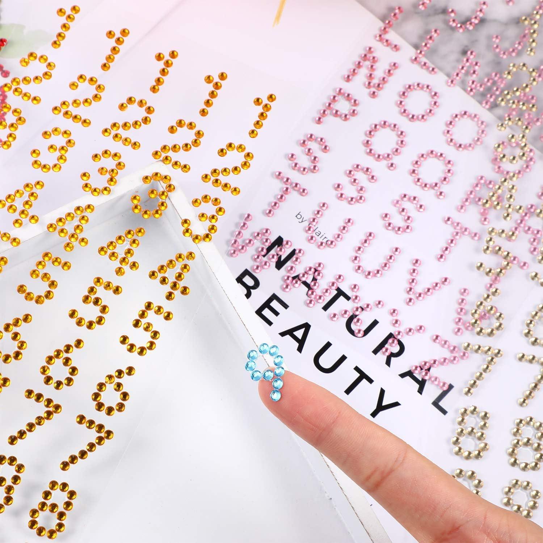 colore: bianco 2400 pz su 100 fogli A3 4 x 8 Etichette universali autoadesive 64,3 x 33,8 mm Printation 3658