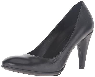 6dd056ad1dd4b3 ECCO Damen Shape 75 Sleek Pumps  Amazon.de  Schuhe   Handtaschen