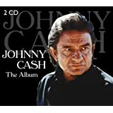 The Album - 2 CD
