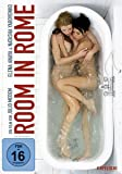 Room In Rome [Import allemand] [DVD]