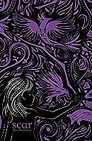 Scar (Ink Trilogy Book 3) (Ink Trilogy