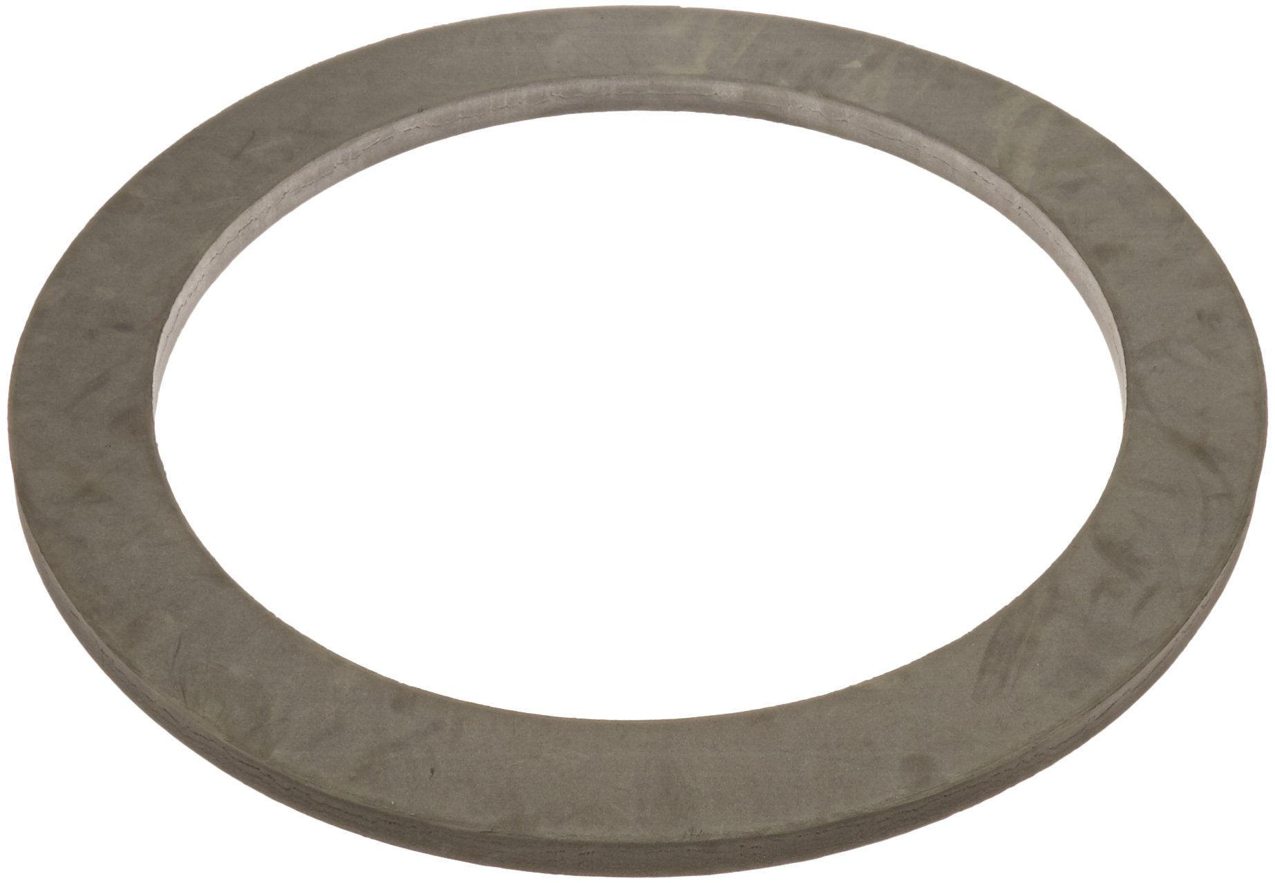 Justrite 11023 Drum Cover Gasket, For Safety Container