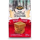 Maple Cream Fudge, 200 g
