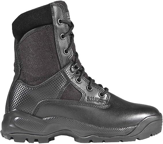 5.11 atac women's boots