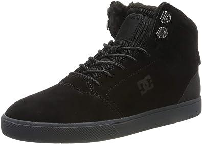 Amazon.com   DC Shoes (DCSHI) Men's   Boots