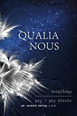 Qualia Nous Paperback